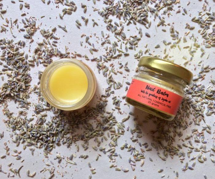 Natural Rosemary Hair Serum - Vishisht Lifestyle